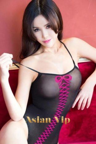 Asian Vip – London asian escorts