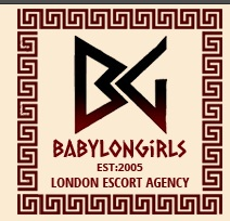 Babylon Girls