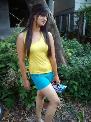 Hotel-(O-9873440931) DoubleTree by Hilton Escort Service In Delhi-Gurgaon Five STar