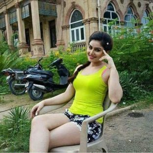 Chanakyapuri +91-9999618952 ( Escort- Service In/Near The Ashok Hotel )