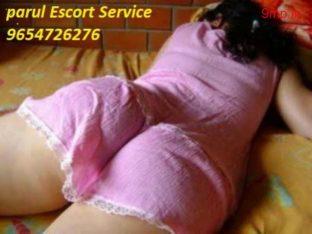 Delhi Escorts Service 9654726276 Find Call Girls in Delhi with Photos
