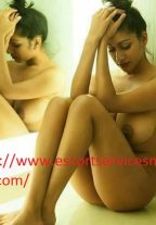 Mumbai Escorts 09769689450 Educated Independent Girls Service at Hotel