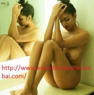 Mumbai Escorts 09769689450 Educated Independent Girls Service at Hotel