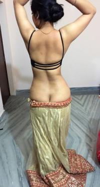 Mumbai Escorts Service, Independent Female Escort in Mumbai Call Girls 09820838805
