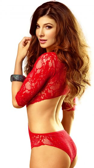 Call Girls in Greater Noida