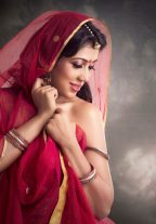 High-Profile Dwarka Call Girls Service