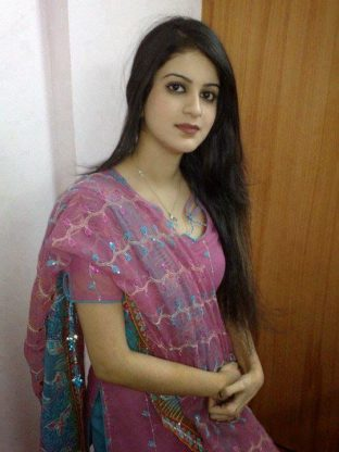 Independent escort in chennai