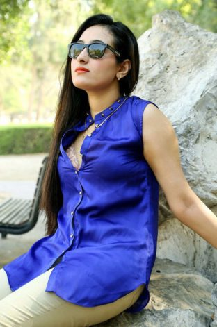 Call Girls Service in Delhi